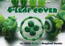 4-leafcover1~2.jpg